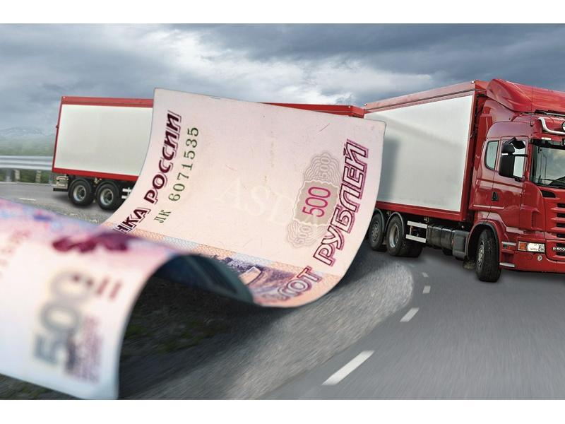 Взять кредит наличными в банках волгограда